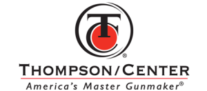 LOGO-Thompson