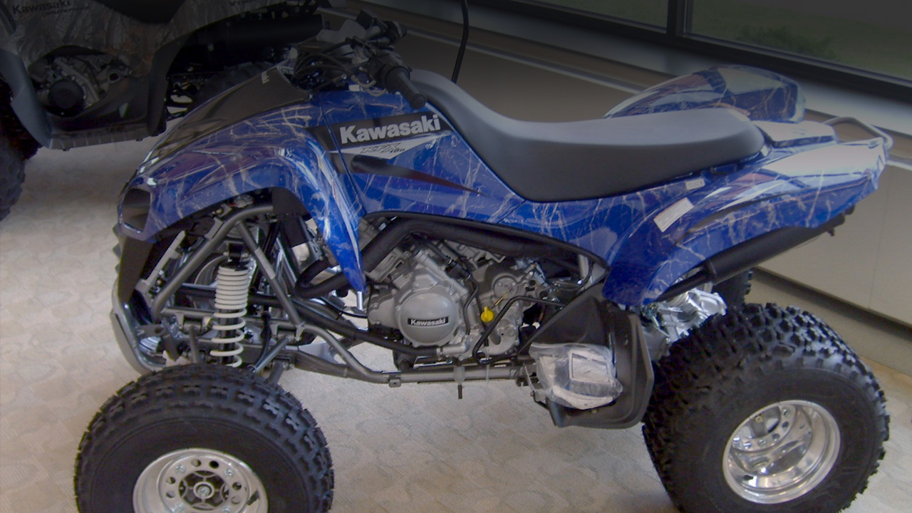 immersion-graphics-hydrographic-printing-atv